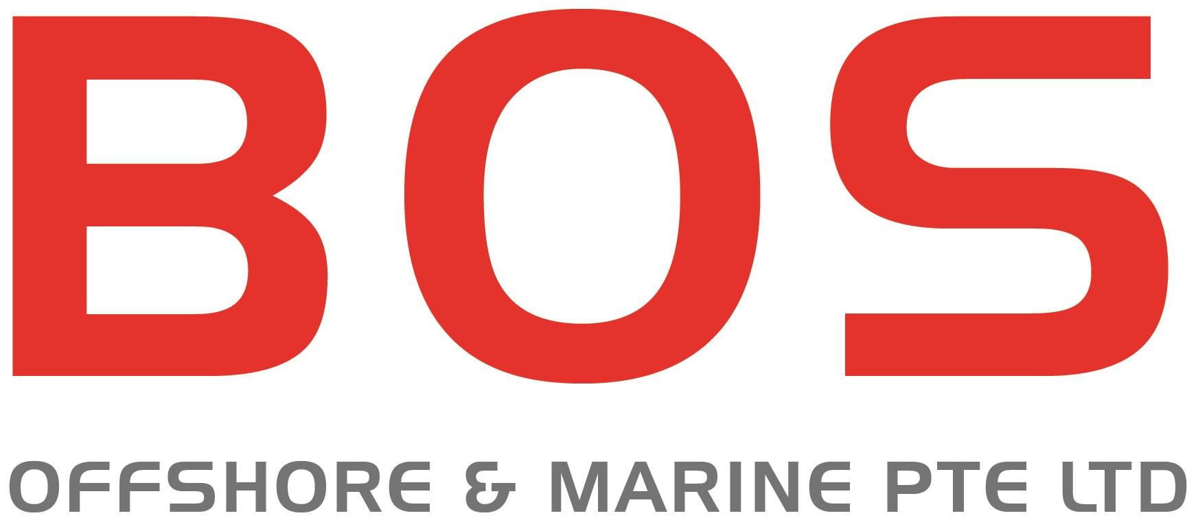 BOS_Logo