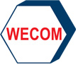 Wecom