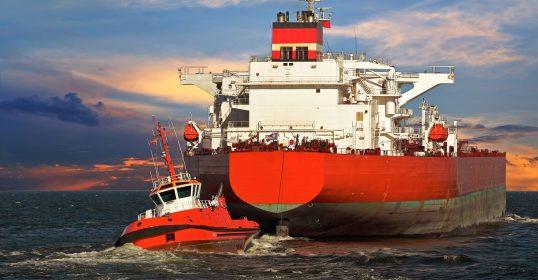 bigstock-Tugboat-Towing-A-Ship-57743627-538x280