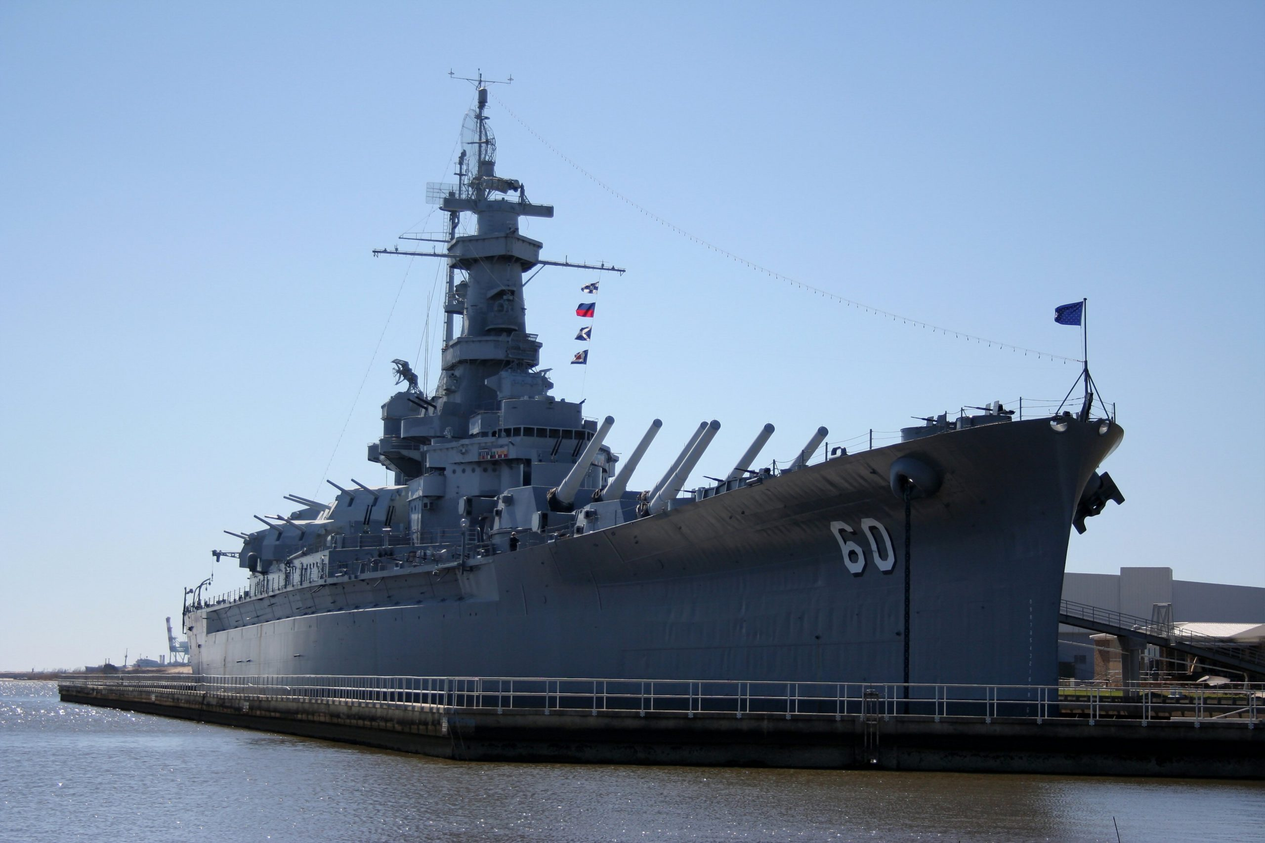 naval_vessel