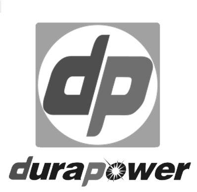 durapower
